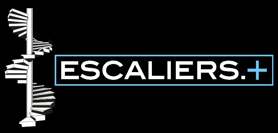 logo_escaliers+