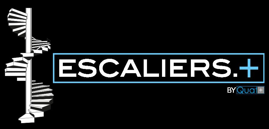 logo_escaliers+_byquat+